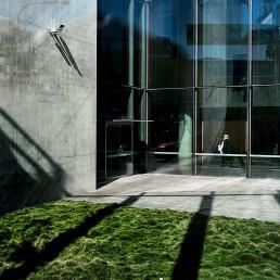 tribunal de Sydney Australie