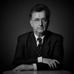 portrait msh philosophie des sciences