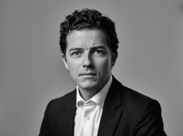Nicolas Perrichot